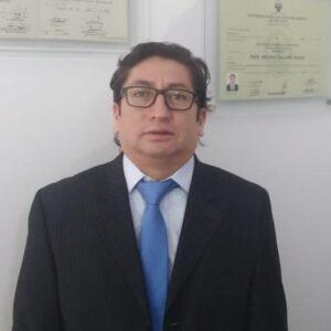 Pepe Collave Salas